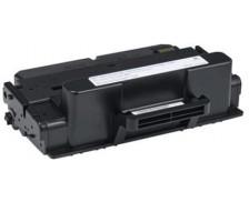 Toner laser 593BBBJ - Dell - Noir - Grande Capacite