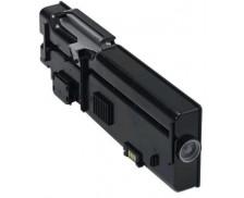 Toner laser 593BBBU - Dell - Noir - Grande Capacité