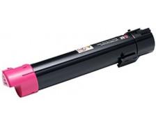 Toner laser 593BBCX - Dell - Magenta
