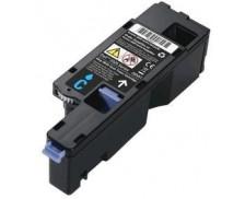 Toner laser 593BBLL - Dell - Cyan