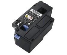 Toner laser 593BBLN - Dell - Noir