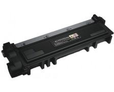 Toner laser 593BBLR - Dell - Noir