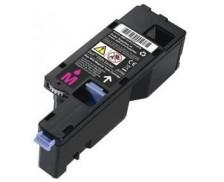 Toner laser 593BBLZ - Dell - Magenta