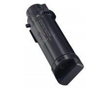 Toner laser 593BBSG - Dell - Noir