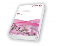 Ramette papier colotech+ Supergloss - XEROX - 160g - A4