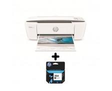 Ensemble imprimante multifonction compacte HP DJ3720 + cartouche 304 noire