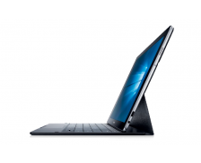 "Tablette hybride Tab Pro S - SAMSUNG - 12"" - 128 Go - Noire"