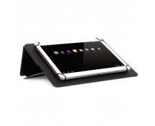 """Folio pour tablette - MOBILIS - 8"""" à 9"""""""