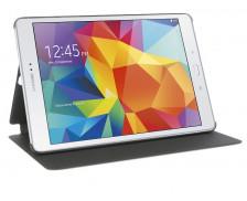 "Folio pour tablette Samsung Galaxy Tab A6 - MOBILIS - 10"""