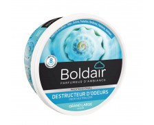 Destructeur d'odeurs - BOLDAIR - Grand large