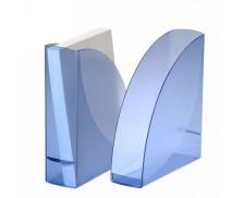 Porte revue Tonic - CEP PRO - Bleu