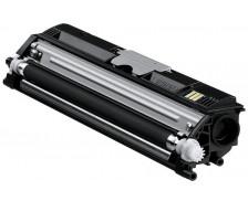 Toner laser A0V301H - Konica/minolta - Noir