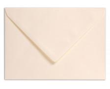 20 enveloppes 162 x 229 - POLLEN - 120g - Ivoire