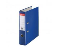 Classeur Essentiel - ESSELTE - Dos 75 mm - Bleu