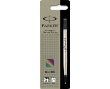 Recharge pour stylo bille - PARKER - Noir