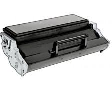 Toner laser 75P4686 - IBM - Noir