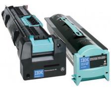 Toner laser 75P6877 - IBM - Noir