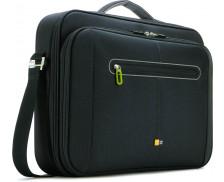 """Sacoche pour PC Portable 17"""" - CASE LOGIC - Noir"""