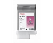 Cartouche d'encre 3631B001 - Canon - Magenta