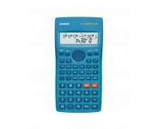 Calculatrice scientifique - CASIO -  Fx Junior