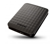 Disque Dur Externe M3 - SAMSUNG - 1 To - 2.5""