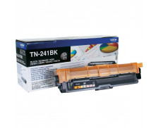 Toner BROTHER TN241-BK - Noir