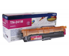 Toner BROTHER TN241-M - Magenta