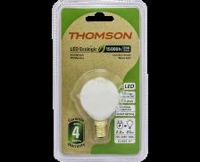 Ampoule E14 imax ronde - THOMSON - 2W
