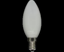 Ampoule E14 flamme led - THOMSON - 2W