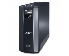 Onduleur back ups pro 900 - APC