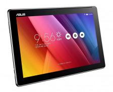 """Tablette tactile Z300M - ASUS - 32 Go - 10.1"""" - Noir"""