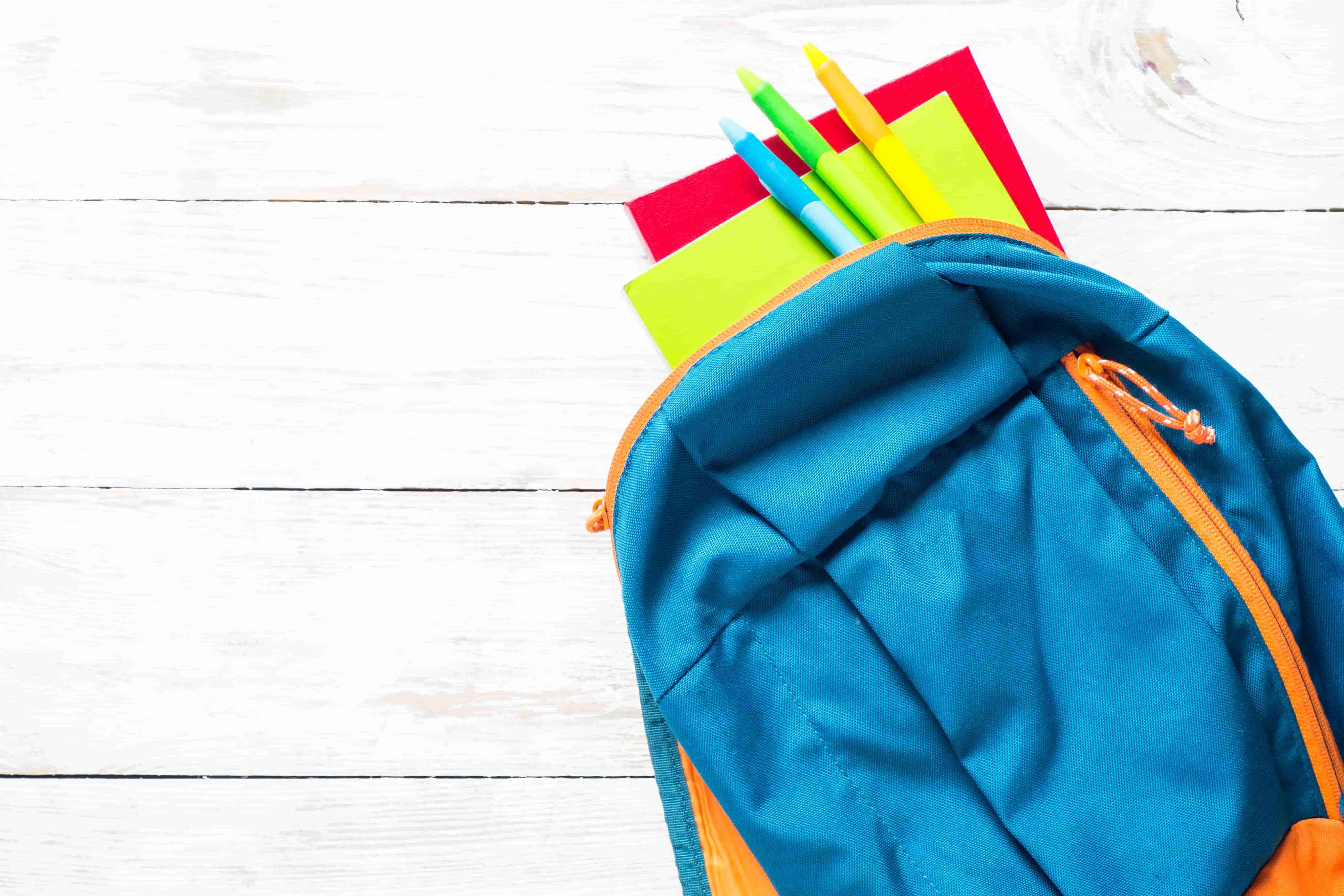Fourniture scolaire pas cher mat riel d 39 cole en ligne - Fourniture scolaire office depot ...