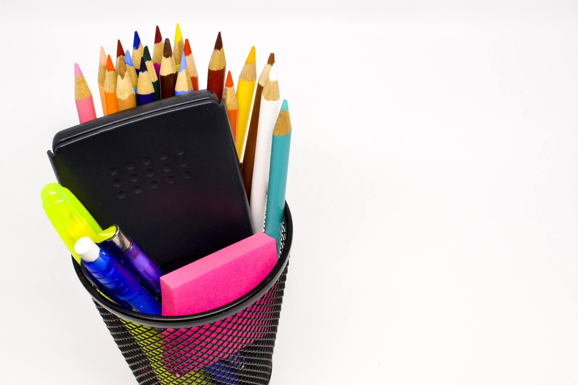 fourniture scolaire pas cher et en ligne top office. Black Bedroom Furniture Sets. Home Design Ideas