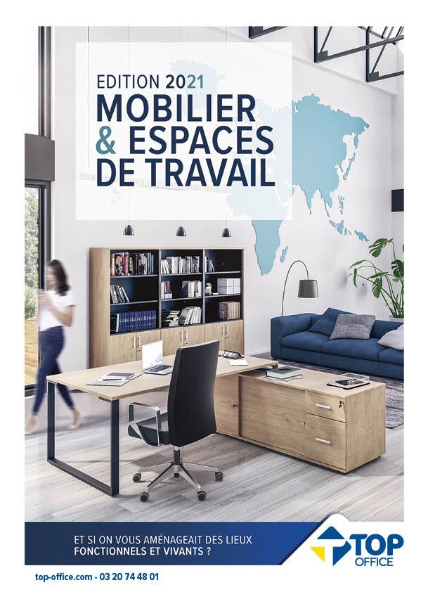 Mobilier et espace de travail