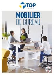Mobilier de bureau 2019