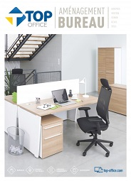 Chaise De Bureau Top Office. Latest Chaise With Chaise London With ...