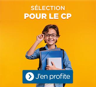 Sélection CP