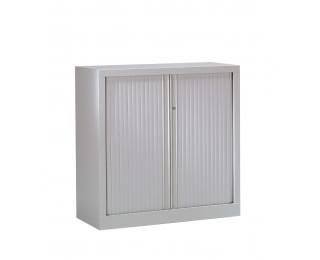 armoire comptoir