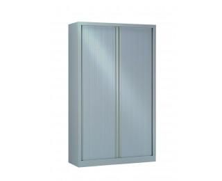armoire en métal démontable