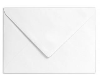 enveloppe de correspondance