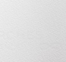 vélin blanc