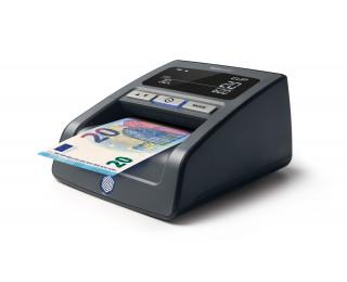 détecteur faux billet infrarouge et magnétique