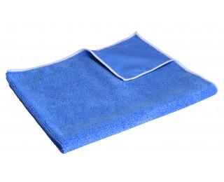 lingette microfibres