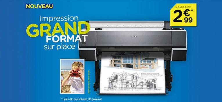 Services Dimpression Impression 3D Cartes De Visites