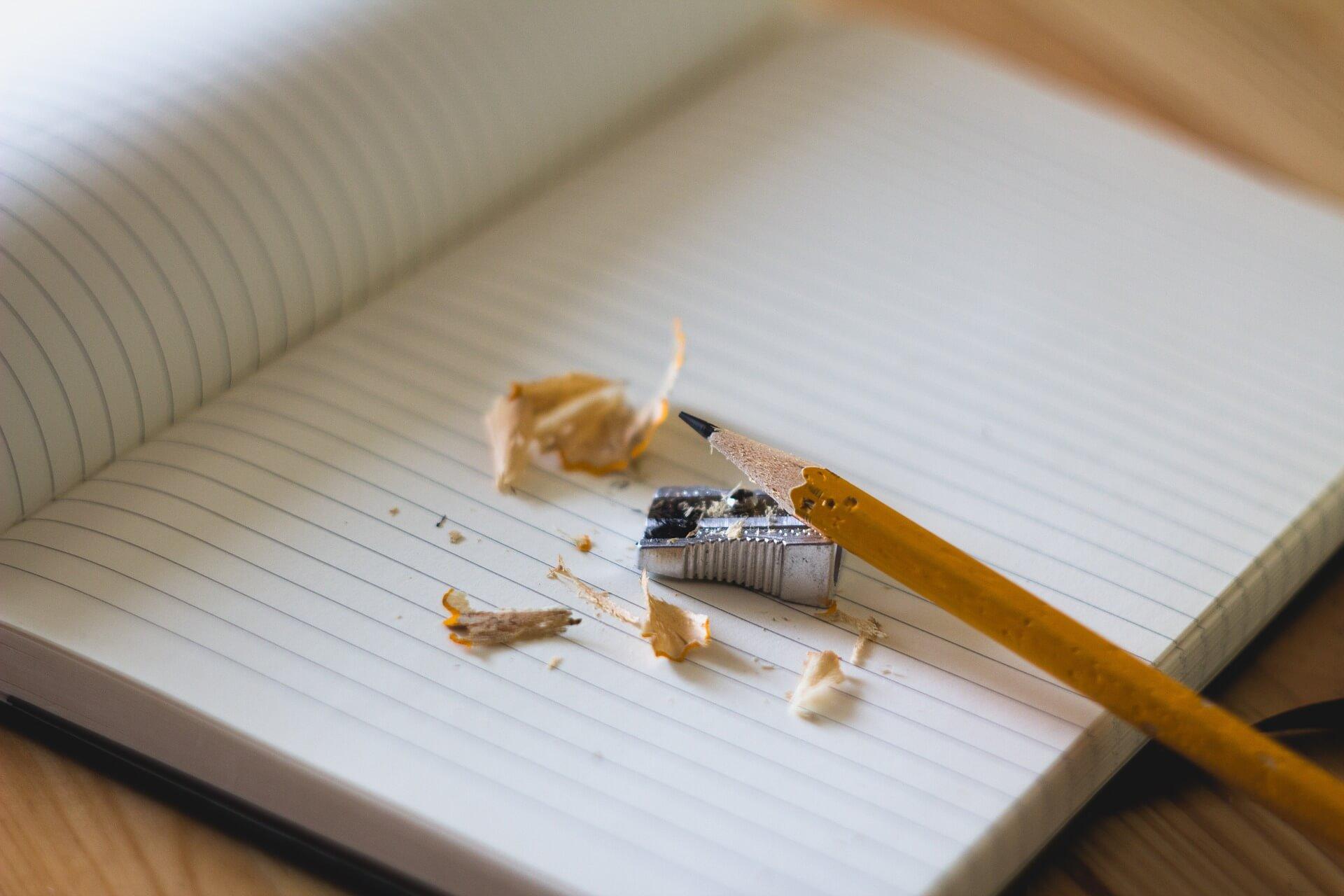 liste fourniture scolaire premiere
