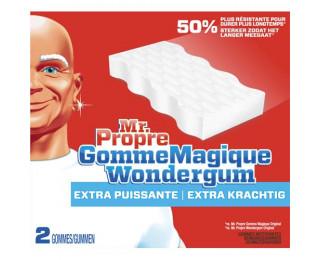 gomme magique lino